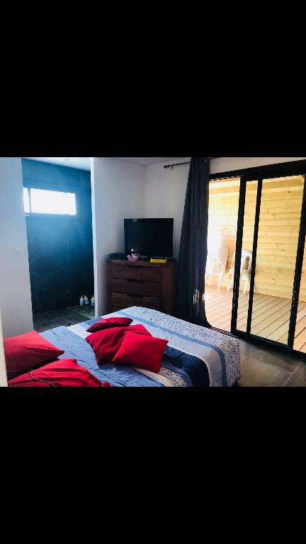 Rental house / villa Le tampon 2450€ CC - Picture 6