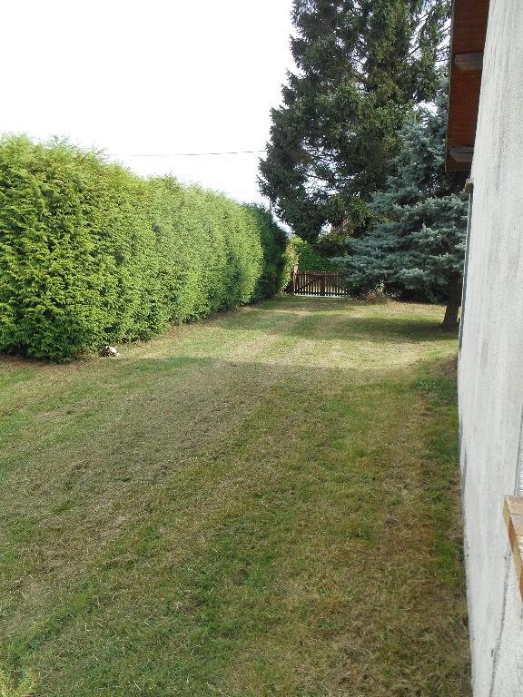 Vente maison / villa Blicourt 157000€ - Photo 2