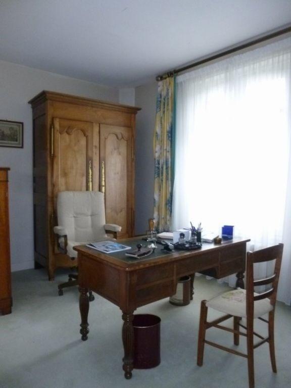 Vente de prestige maison / villa Luc sur mer 842000€ - Photo 12