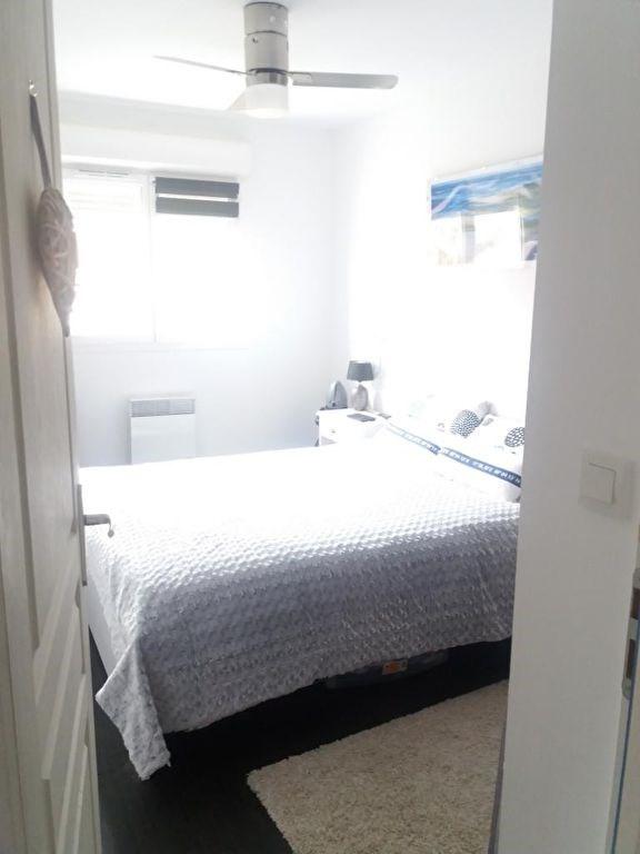 Vente maison / villa Biscarrosse 276000€ - Photo 10