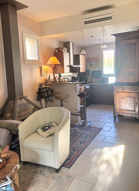 Revenda casa Avignon 299000€ - Fotografia 11