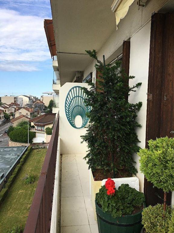 Sale apartment Limoges 87200€ - Picture 2