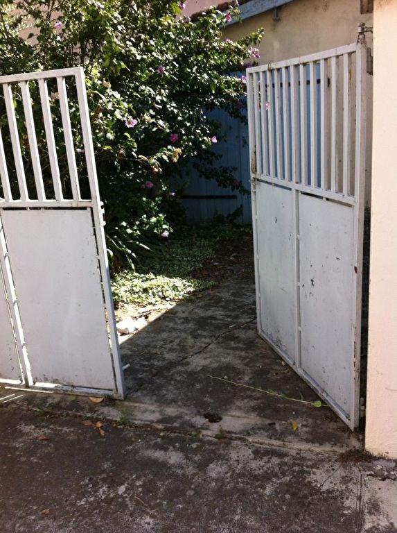 Vente maison / villa Agen 107500€ - Photo 10