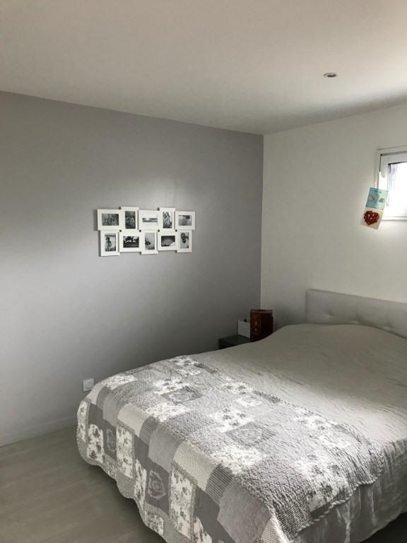 Vente maison / villa Sainte anne d'auray 448060€ - Photo 7