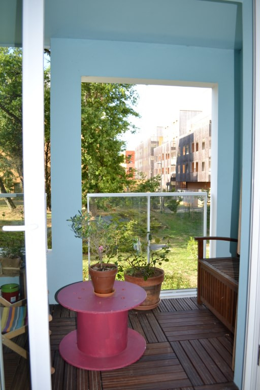 Vente appartement Nantes 316 500€ - Photo 5