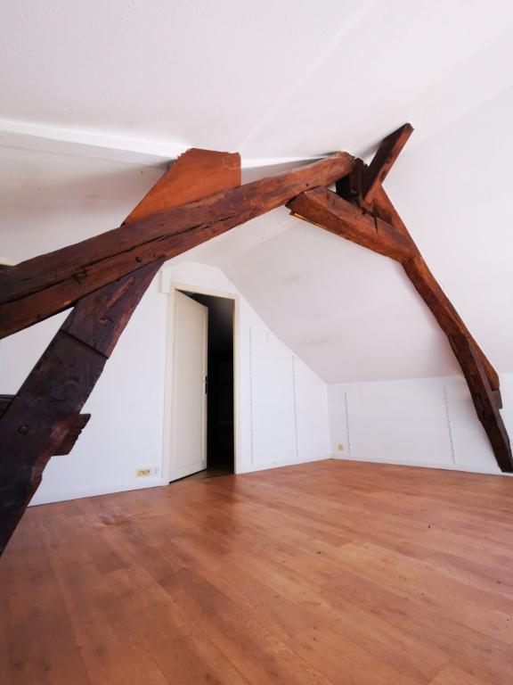 Venta  casa Marly le roi 346500€ - Fotografía 7