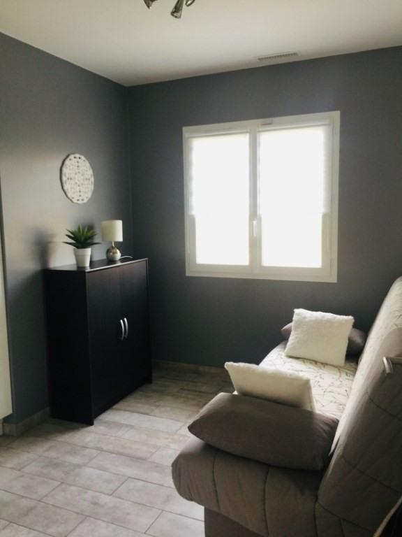 Venta  casa Saugnacq et muret 259700€ - Fotografía 7