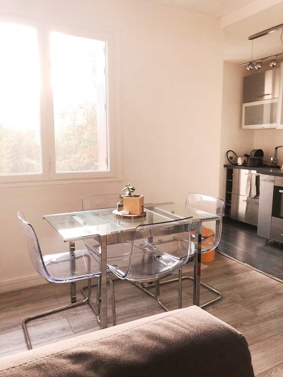 Alquiler  apartamento Colombes 850€ CC - Fotografía 4
