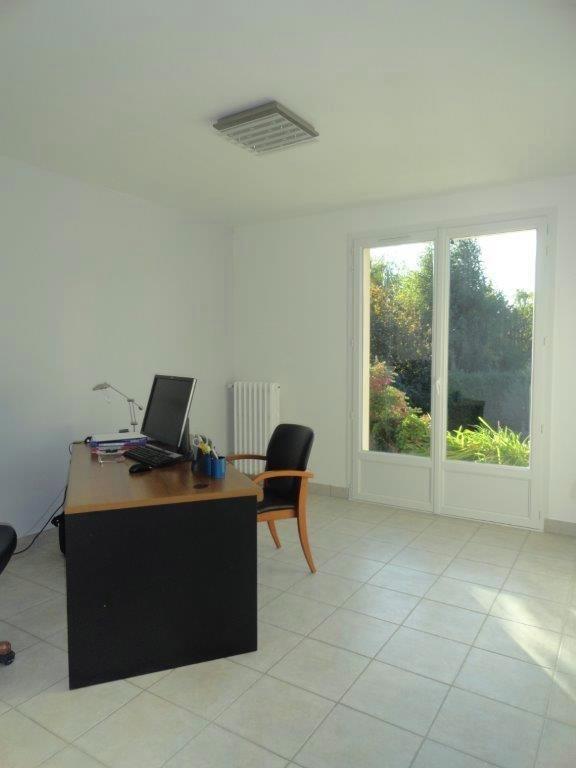 Vendita casa Crespieres 825000€ - Fotografia 6