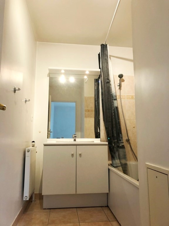Locação apartamento Colombes 900€ CC - Fotografia 7
