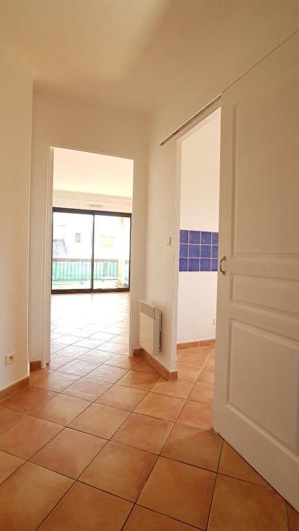 Vendita appartamento La londe les maures 235000€ - Fotografia 9