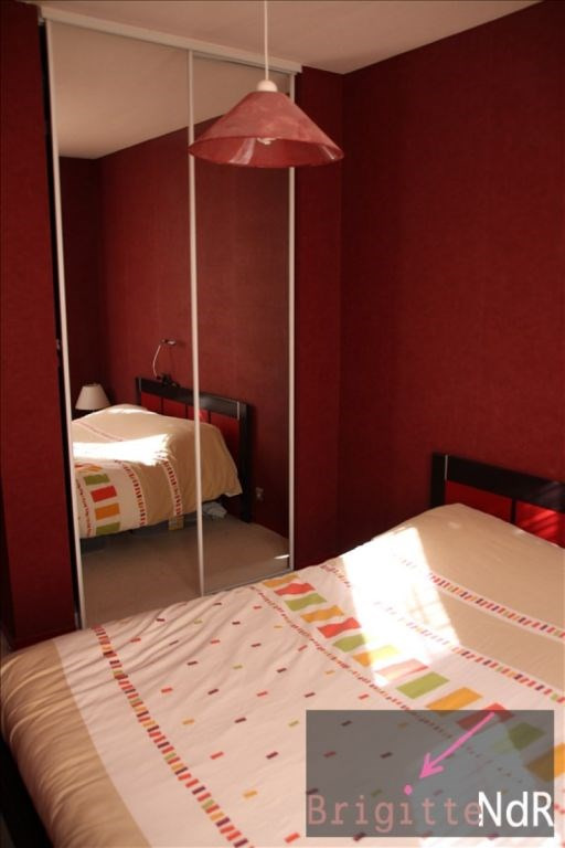 Vente appartement Limoges 76000€ - Photo 5