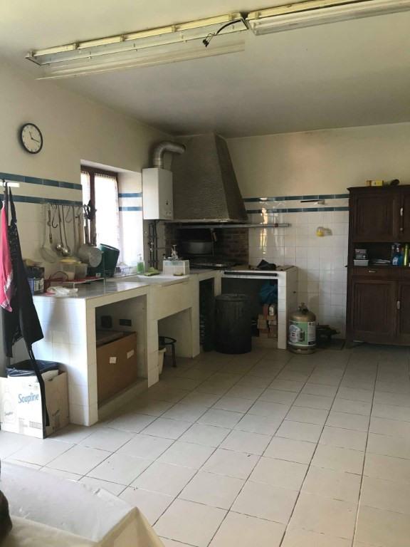 Vente maison / villa Dax 384000€ - Photo 9