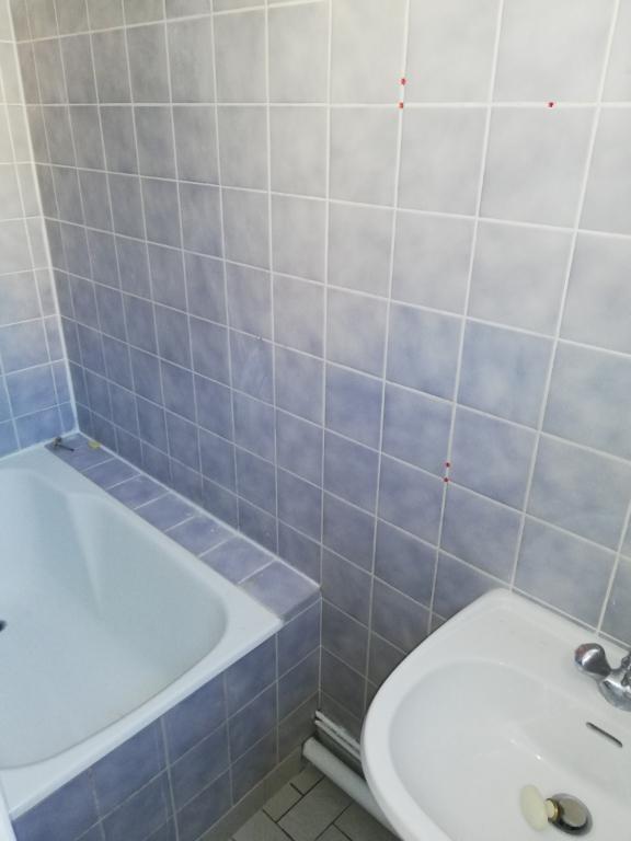 Vente appartement Paris 13ème 675000€ - Photo 4