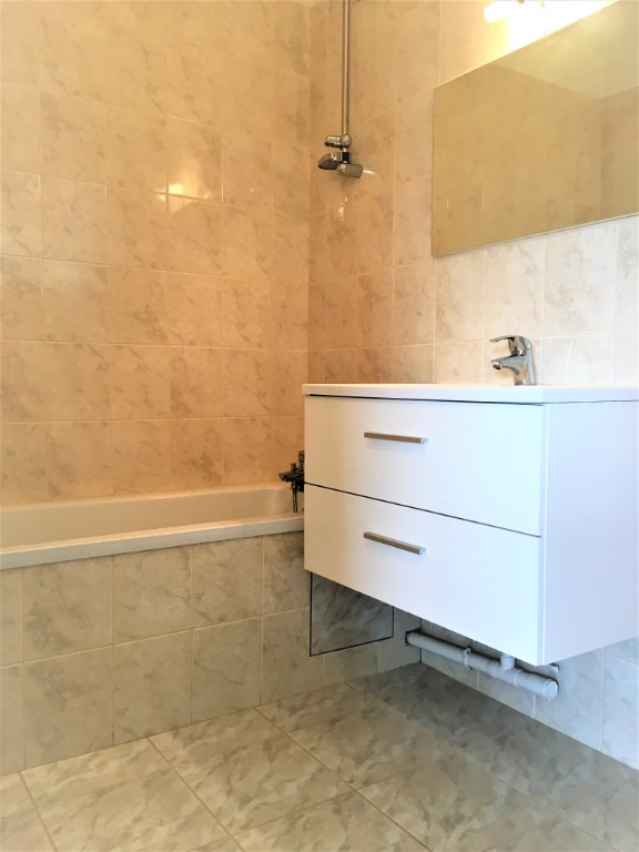 Location appartement Marly le roi 1 525€ CC - Photo 4