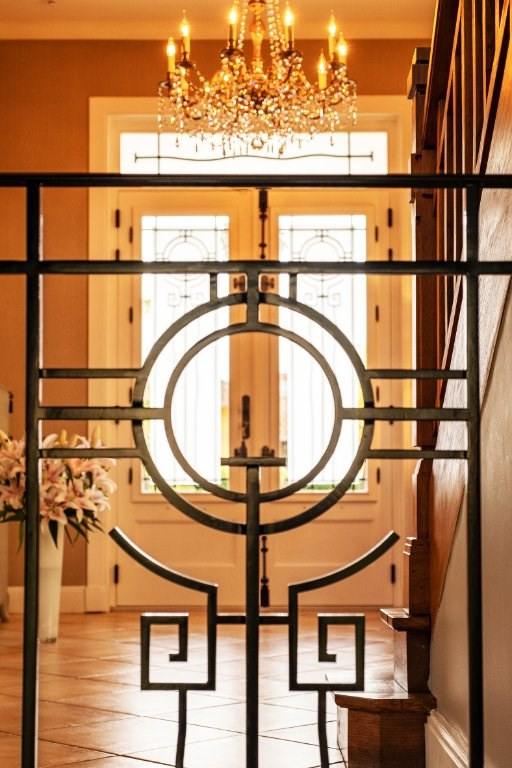 Vente de prestige maison / villa Champagne-au-mont-d'or 2060000€ - Photo 14