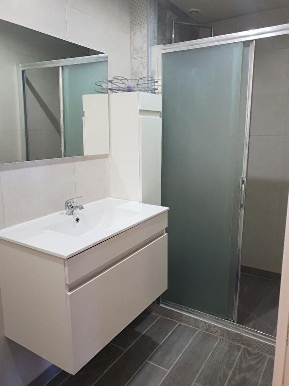 Sale house / villa Arques 288200€ - Picture 5