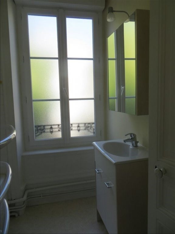 Location appartement Aubiere 540€ CC - Photo 3