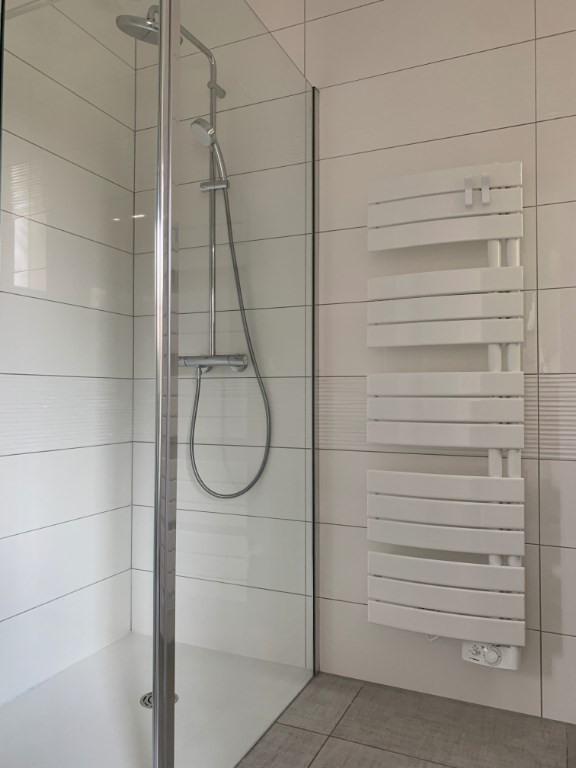 Deluxe sale house / villa Sanguinet 591660€ - Picture 12