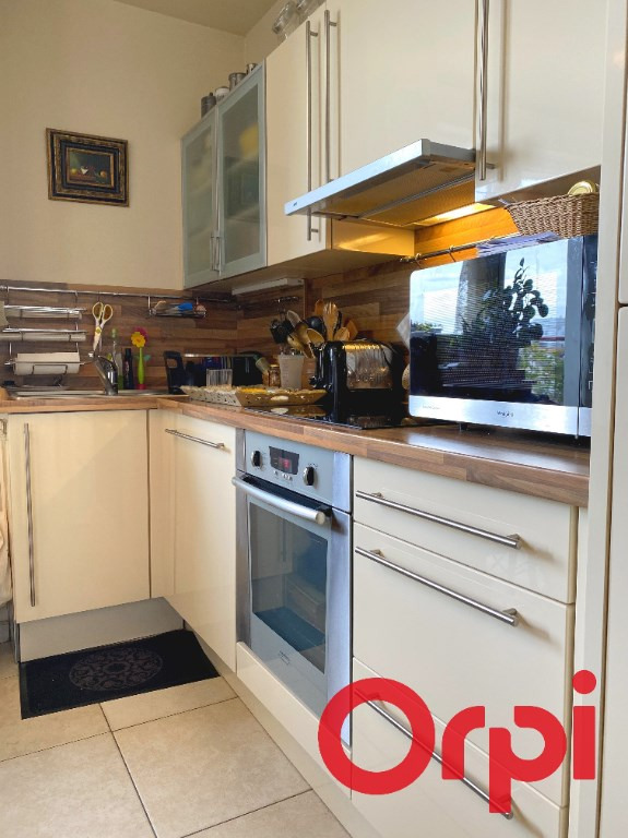 Vente appartement Royan 532950€ - Photo 9