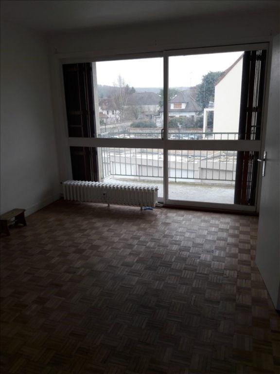 Venta  apartamento Epernon 108100€ - Fotografía 2