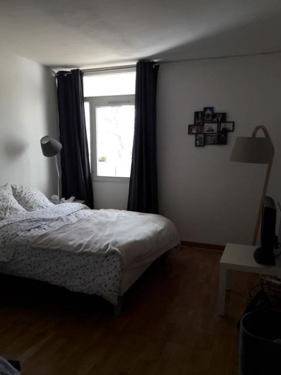 Sale apartment Houilles 269000€ - Picture 4