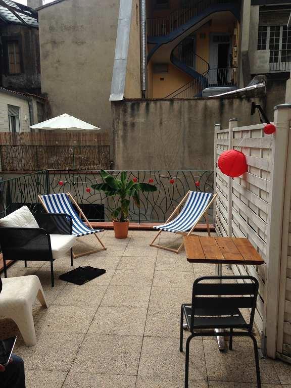 Rental apartment Toulouse 1008€ CC - Picture 7