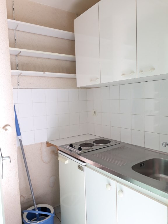 Location local commercial Limoges 500€ +CH - Photo 10
