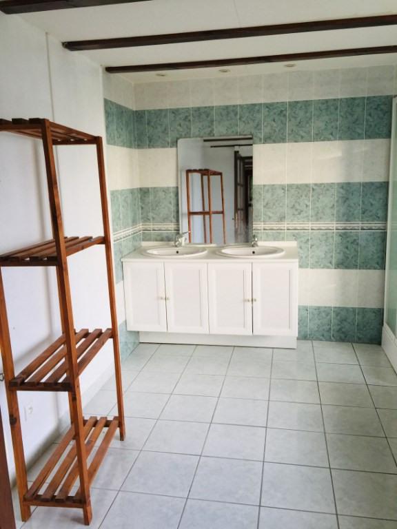 Verkoop  huis Saugnacq et muret 286200€ - Foto 10