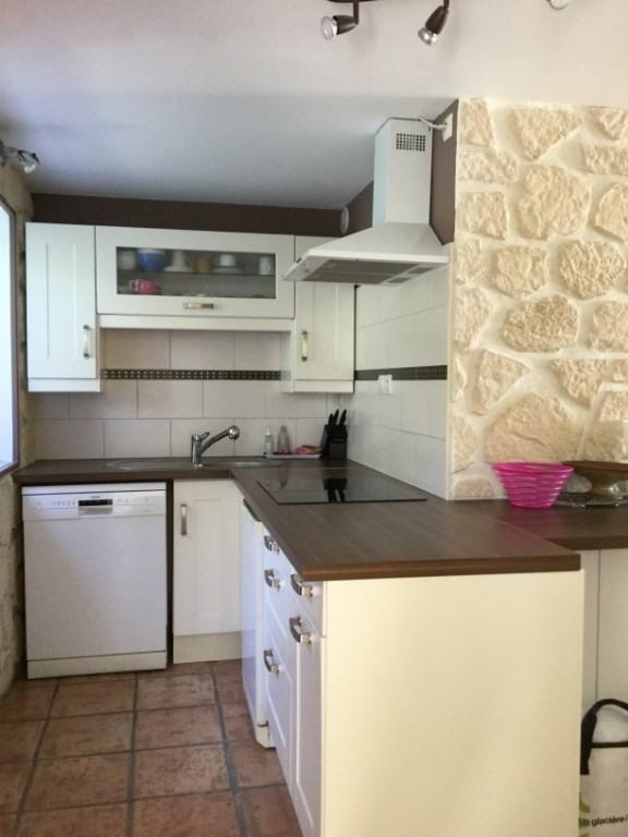 Sale apartment Saint marc sur mer 299900€ - Picture 5