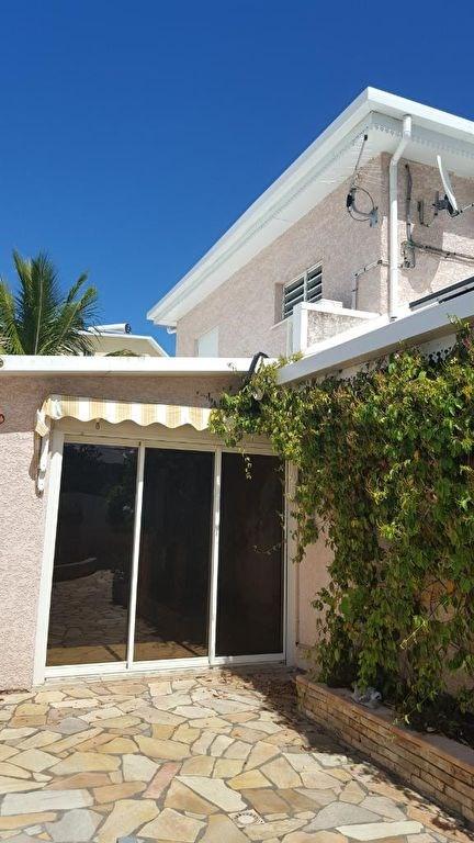 Deluxe sale house / villa L etang sale les bains 595000€ - Picture 9