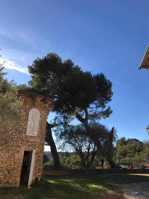 Vente de prestige maison / villa Riez 3490000€ - Photo 4