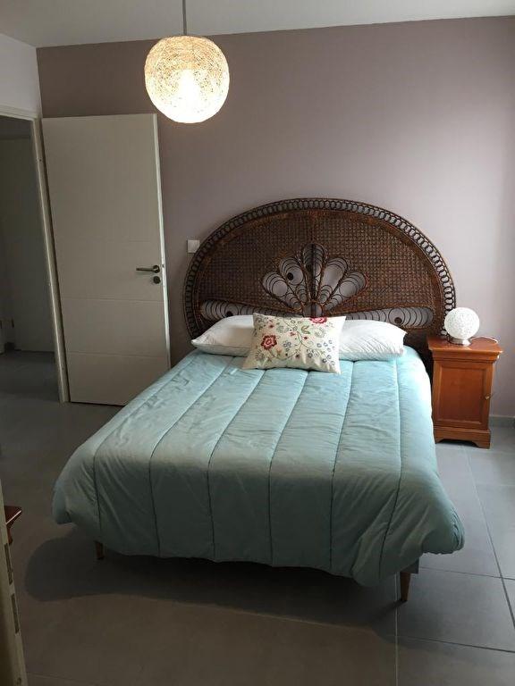 Venta  apartamento Biscarrosse 335680€ - Fotografía 7