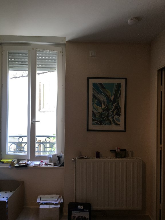 Sale apartment Limoges 64 950€ - Picture 4