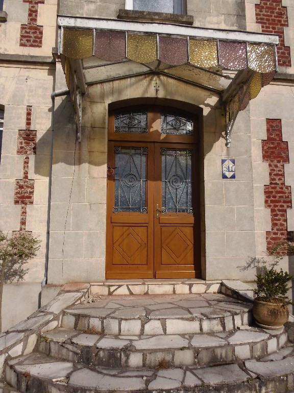Sale house / villa Essigny le grand 285000€ - Picture 3