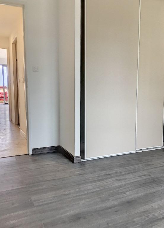 Vente appartement Cagnes sur mer 265000€ - Photo 5
