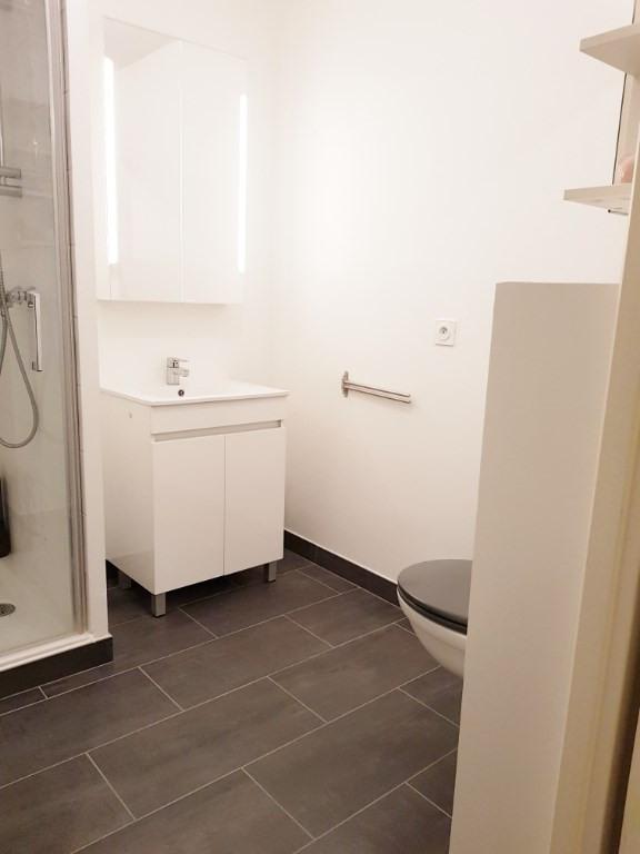 Vente appartement Sillingy 160000€ - Photo 3