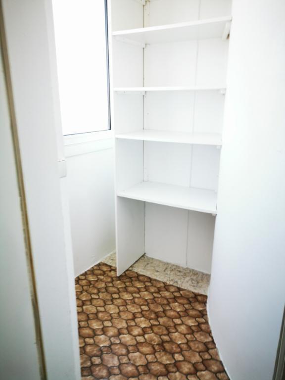 Alquiler  apartamento Le pecq 1190€ +CH - Fotografía 6