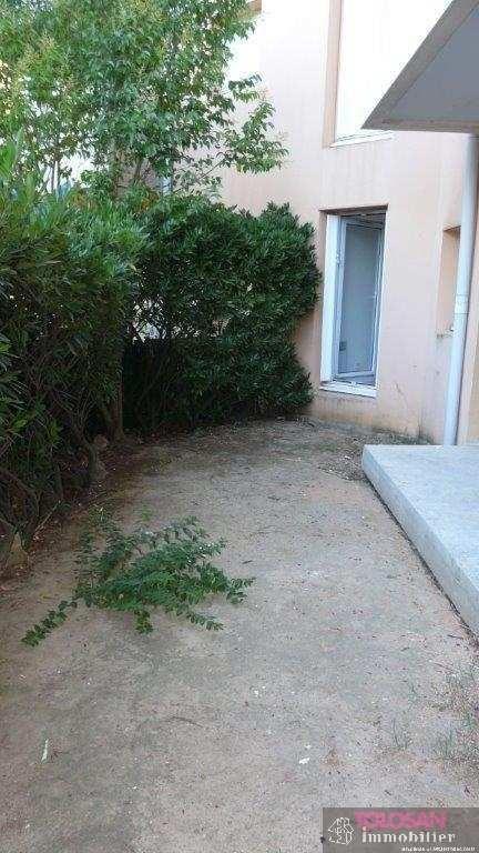Location appartement Castanet-tolosan 640€ CC - Photo 9