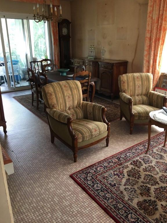 Sale house / villa La rochelle 468000€ - Picture 5