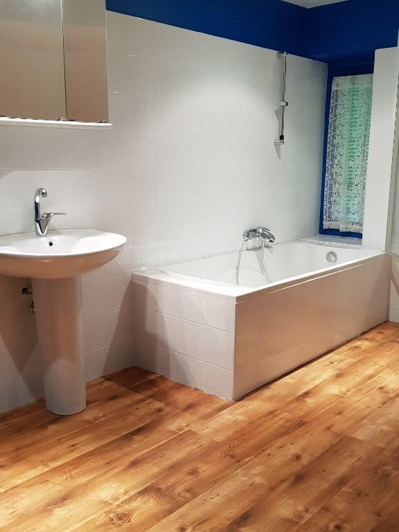 Sale house / villa Saint martin vesubie 520000€ - Picture 13
