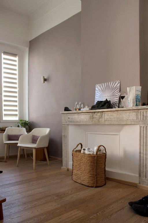 Vente appartement Lambesc 250 000€ - Photo 3