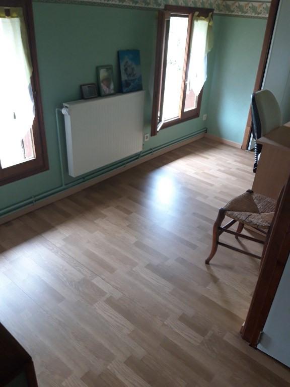 Vente maison / villa Grandvilliers 139000€ - Photo 6