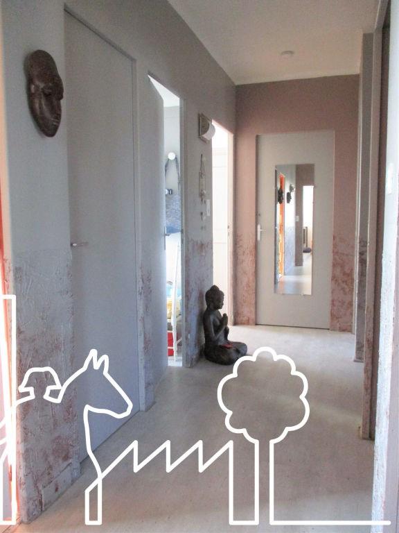 Vente maison / villa Bellevigny 232000€ - Photo 3