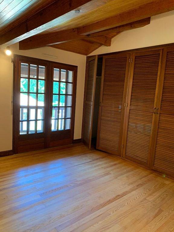 Deluxe sale house / villa Biscarrosse 660870€ - Picture 4