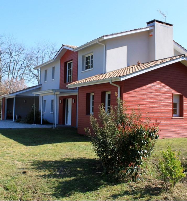 Deluxe sale house / villa La brede 553000€ - Picture 3