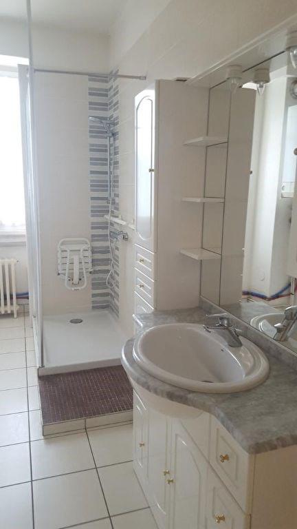 Location appartement Quimperle 455€ CC - Photo 5