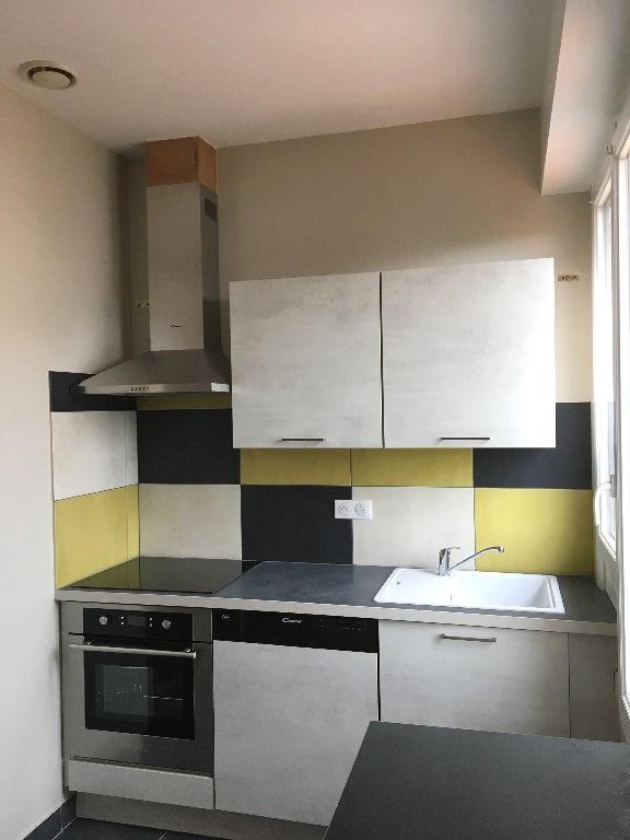 Location appartement Royan 700€ CC - Photo 5