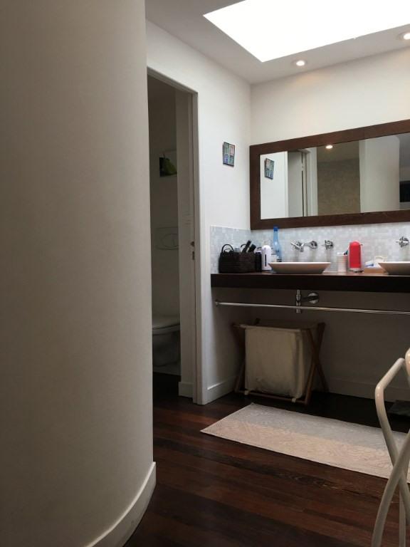 Vente de prestige maison / villa La rochelle 830000€ - Photo 11