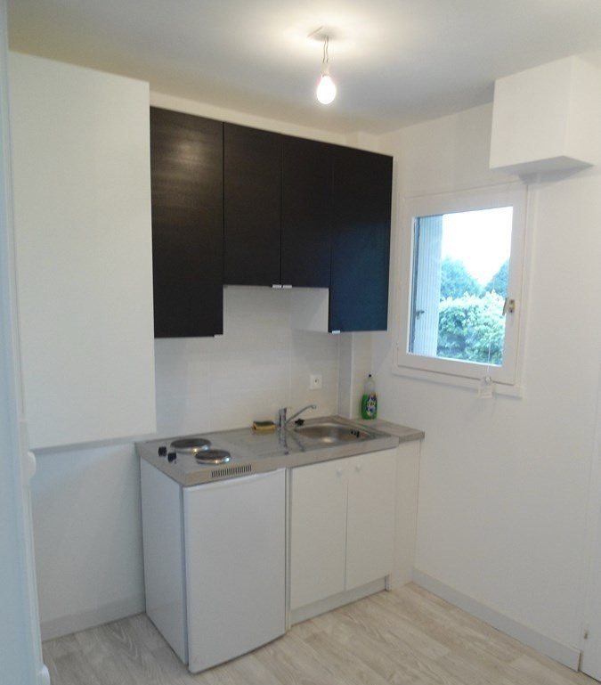 Vente appartement St arnoult 129 600€ - Photo 3